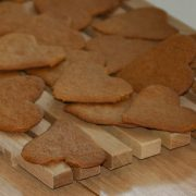 Gingerbread_hearts