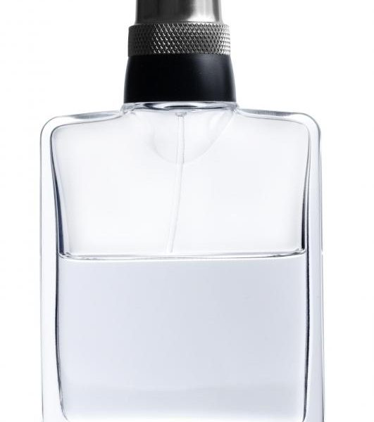 mens clear aftershave
