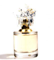 Perfumebottle